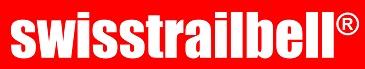 alptrail GmbH
